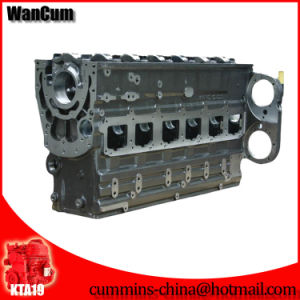 Cummins Diesel Engine Block pictures & photos