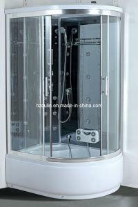 Massage Shower Cabinet (C-46L) pictures & photos
