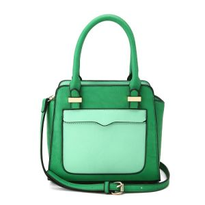 2016 New Arrival Spring Series Leisure Tote Bag (MBNO040106) pictures & photos