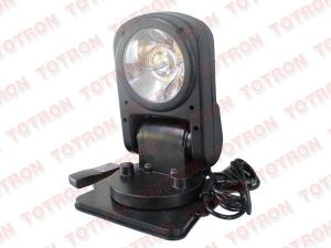HID Searchlight Remote Controlled Magnetic Base (T2020) pictures & photos