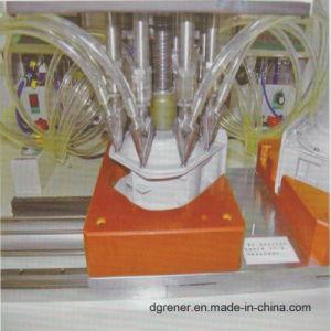 Multi Head Automatic Locking Screw Machine pictures & photos