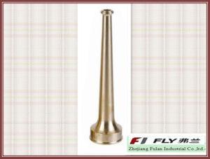 Brass Jet Stream Nozzle (FL-QZ-083)