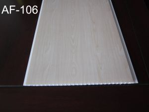 Af-106 PVC Ceiling pictures & photos