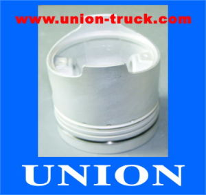 2z 98mm Piston for Forklift Diesel Engine for Toyota pictures & photos