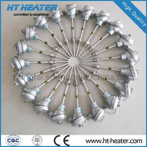 Thermal Resistance Temperature Sensor pictures & photos