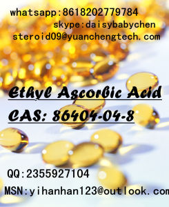 Ethyl Ascorbic Acid/CAS: 86404-04-8/3-O-Ethyl-L-Ascorbic Acid, Vitamin C pictures & photos