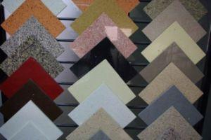 Quartz Tile, Wall Tile, Floor Tile pictures & photos