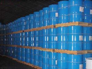 Top Quality 99.9% Purity Methylene Chloride CAS No. 75-09-2, pictures & photos