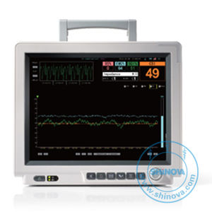 Anesthesia Depth Monitor (S9L) pictures & photos