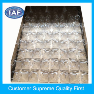 PC Cover Fast Delivery Plastic Clear Parts Mould pictures & photos