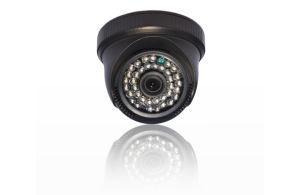 "1/3"" Sony Super CCD 420tvl Car Surveillance Dome Camera pictures & photos"