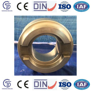 Centrifugal Cast Universal Roll Rings pictures & photos