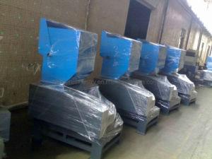PP PE PVC Plastic Crusher pictures & photos