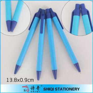 2013 Hot Selling Biodegradable Eco Ball Pen