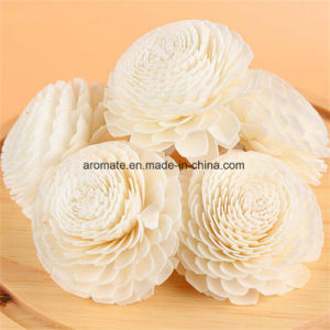 Home Decoration Aroma Reed Diffuser Flower (SF057) pictures & photos