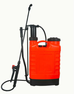 12L Agricutural Knapsack Hand Sprayer (HT-12F) pictures & photos