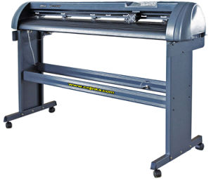 Reflective Cutting Plotter 1351f/Jinka pictures & photos
