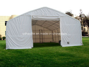 4060′ Large PVC/PE Warehouse Storage Tent pictures & photos
