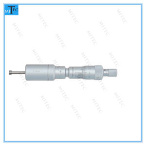 2-6mm Mechanical 2 Point Internal Micrometer pictures & photos