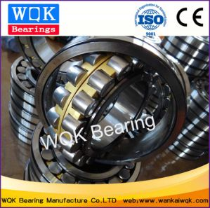 Germany Spherical Roller Bearing 22220 Mbw33 in Stocks pictures & photos