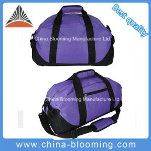 Lightweight Sports Carry Carrier Travel Travelling Handle Shoulder Bag pictures & photos