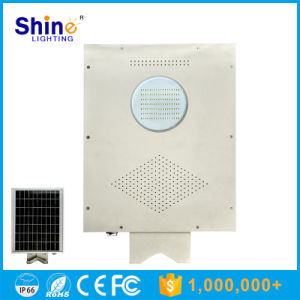 3 Years Warranty High Grade Ramps Street Light with Top Range Epistar Chip pictures & photos