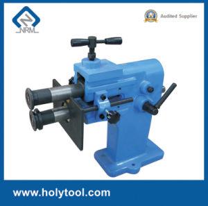 Rotary Machine 1.2mm