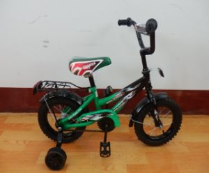 Kids Bike for Egyption Market (SR-E02) pictures & photos
