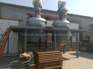 Automatic Type SMC Production Line SMC Machine pictures & photos