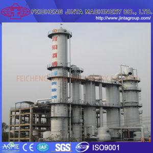 Alcohol/Ethanol Distillation Equipment Manufacturers Home Alcohol/Ethanol Distiller pictures & photos