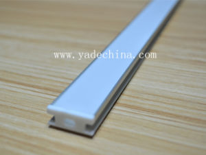 Aluminum Profile for LED Floor Light pictures & photos