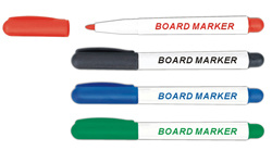 Best Selling Dry Wipe Marker Pen for Promotion pictures & photos