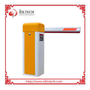 Parking Barrier and Entry System Barrier pictures & photos