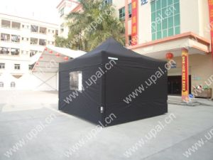 4X4m High Quality Hexagonal Frame Folding Tent pictures & photos