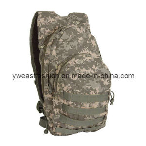 Military Hydration Pack Compatible Merced Hydration Bag