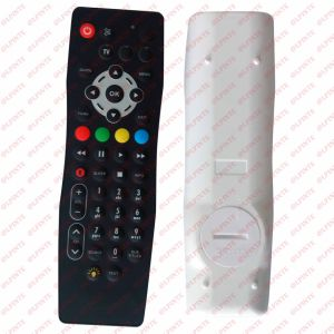 Remote Control Waterproof TV Remote Control Universal Remote Control Learning RF Wireless 2.4G pictures & photos