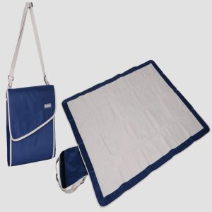 En71 Quality Outdoor Mat and Camping Mat for Family Camping and Travelling