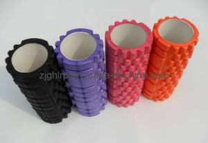 Trigger Point Foam Roller, Foam Roller pictures & photos