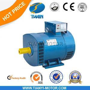 Hot Cheap Portable Generators China Made pictures & photos
