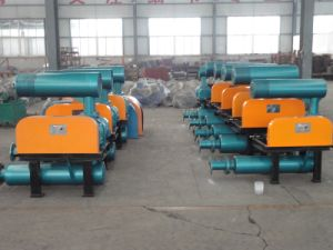 Low Noise Sewage Aeration Blower (PCB250)
