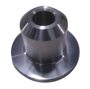 Zinc Alloy Die Casting Shaft Head pictures & photos