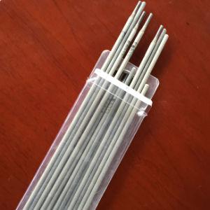 Welding Electrode Aws E6013 3.2*350mm pictures & photos