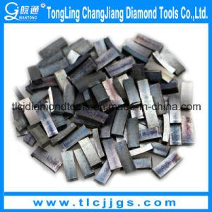 Diamond Segment Core Bits Manufacturers pictures & photos
