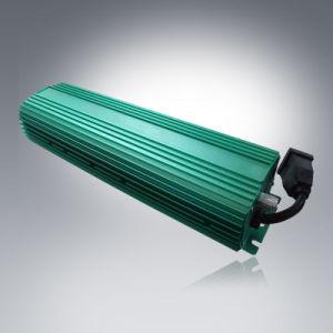 1000W MH/HPS Digital Ballast -9