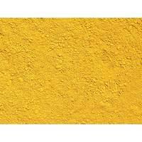 Iron Oxide Yellow 311m (Bayferrox 311m) pictures & photos