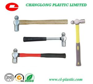 High Quality Ball Pein Hammer
