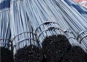 Building Material Deformed Steel Bar/Rod Bar pictures & photos