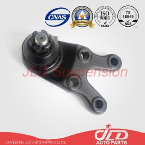 Suspension Parts Ball Joint (54550-H1000) for Hyundai pictures & photos