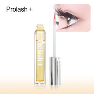 Factory Supply Brand Product Prolash+ Eyelash Growth Enhancer Professional Serum Eyelash Serum pictures & photos