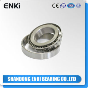 Excellent Quality Taper Roller Bearing 32210